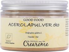 Ekologiskt Acerolapulver, 50 g