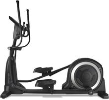 Crosstrainer XC500