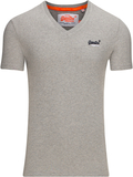 Superdry T-shirt T-Shirts med tryck