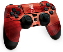 Official Liverpool FC - PlayStation 4 Controller Skin /PlayStation 4