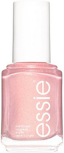 Essie Spring Collection A touch of sugar