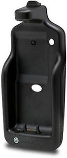 Sony Ericsson HCH-66 mobilholder for Sony Ericsson K790
