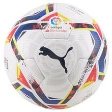 PUMA Fotball La Liga 1 Accelerate - Hvit/Multicolor