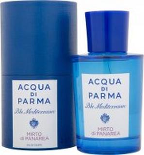 Acqua di Parma Blu Mediterraneo Mirto di Panarea Eau de Toilette 75ml Sprej