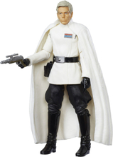 Star Wars Black Series - Director Krennic