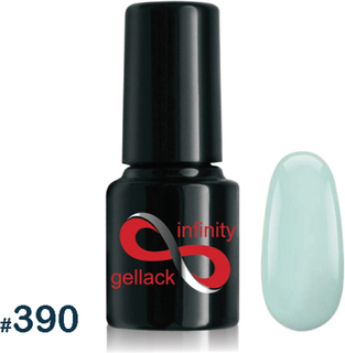 Infinity Gellack #390