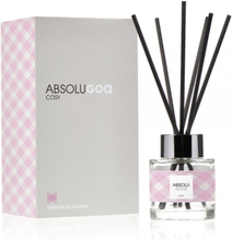 Duftpinner Absolu GOA Diffuser - Cosy