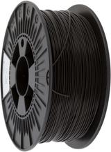 PrimaValue ABS filament, 1.75mm, 1kg