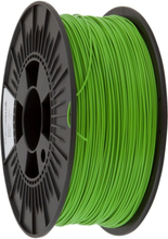 PrimaValue PLA filament, 1.75mm, 1kg, grön