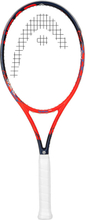 Graphene Touch Radical Pro Tour Racket (Begagnad)