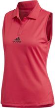 adidas T Match Heat Ready Polo Damen S