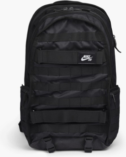 Nike SB - RPM Skateboarding Backpack