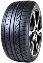 SUNFULL HP881 215/55R18 99V XL