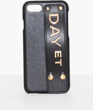DAY ET Day IP Metal Logo cover 7 8