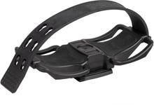 Magnipro Binocular Tripod Holder (BTH), Magnipro