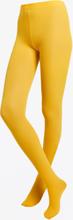 Mattapintaiset sukkahousut, 50 denieriä