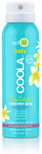 Sport Continuous Spray SPF 30 Pina Colada, 236 ml