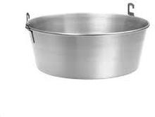 KitchenAid K5AWJ Dzieża - misa do kąpieli wodnej