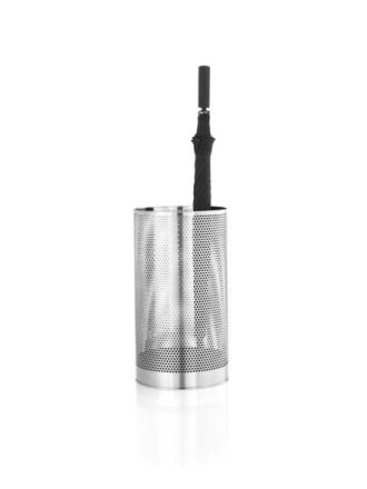 BLOMUS Vido paraplyställ - Rostfritt stål