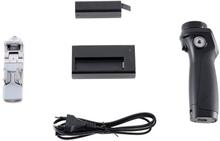 DJI Osmo Handle Kit for X3/X5