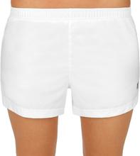 Wilson Team 3.5 Shorts Damen M