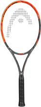 Head Graphene XT Radical MP Tennisschläger (Special Edition) Griffstärke 1
