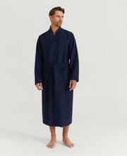 morgonrock kimono