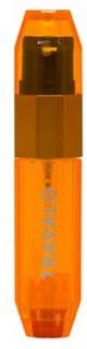 Travalo - ICE Parfume Refill - Rejsespray - 5 ml - Orange