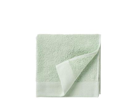 Södahl Comfort Håndkle 50 x 100 cm mint