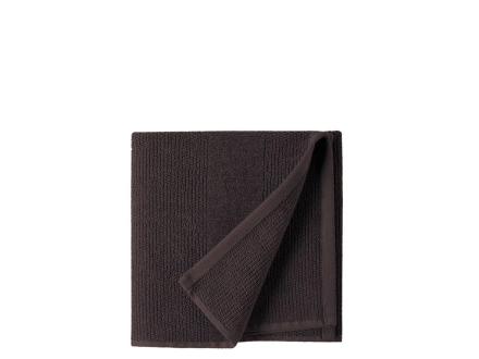 Södahl Sense Håndkle 50 x 100 cm Ash