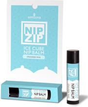 Sensuva - Nip Zip Chocolate Mint