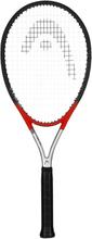 Head Ti S2 Tennisschläger Griffstärke 1