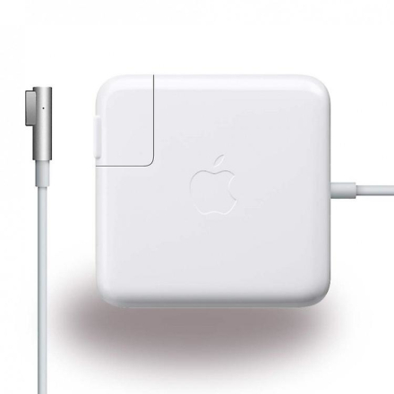 Oprindelige blister EU power adapter 45W MagSafe adapter 1 MC747Z/A...