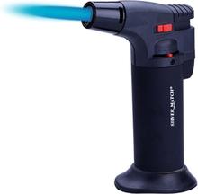 Brännare Blue Flame Blisterpack