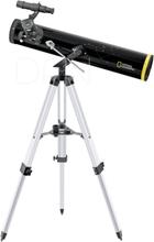 National Geographic Teleskop Reflektor AZ
