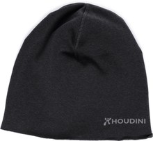Houdini Toasty Top Hat Heat True Black
