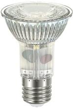 AIRAM Airam Decor LED6W/827E27R63DIM 4711769 Replace: N/AAIRAM Airam Decor LED6W/827E27R63DIM