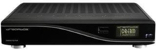 Dream-Multimedia-TV DreamBox DM 8000 HD PVR