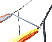 Eno Fuse Hammocksystem 2 stk, 79cm