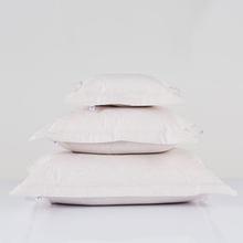 Pillowcase Pousada EKO