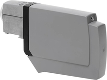 Kathrein UAS 585 Quad-LNB Antal mottagare: 4 med switch