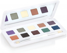 Models Own Eyeshadow Palette Twilight 7 g