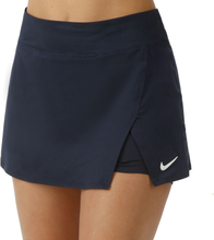 Nike Court Victory STR Rock Damen XL