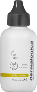 Dermalogica Oil Free Matte SPF30 50 ml
