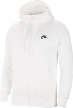 Nike Sportswear Sweatjacke Herren XL