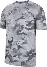 Nike Dri-Fit T-Shirt Herren XL