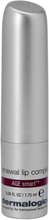 Dermalogica Renewal Lip Complex 1,75 ml