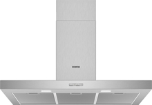Siemens LC94BBC50