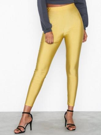 Ivyrevel Shiny Pants