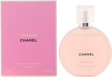 Chanel Eau Vive Hair Mist - 35ml